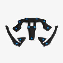 MTB TRAJECTA Thick Liner Kit