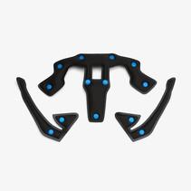 MTB TRAJECTA Thin Liner Kit