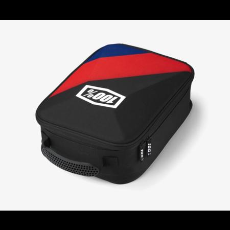 100% 100% MTB Bril Case