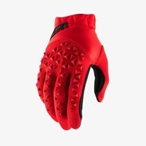 MTB AIRMATIC  Glove
