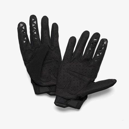 100% 100% MTB AIRMATIC  Glove