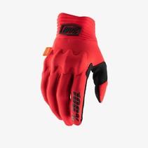 MTB COGNITO  Glove