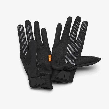 100% 100% MTB COGNITO  Glove