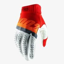 MTB RIDEFIT Glove