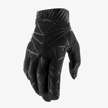 100% 100% MTB RIDEFIT Glove