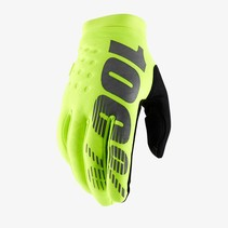 Glove MTB BRISKER Youth