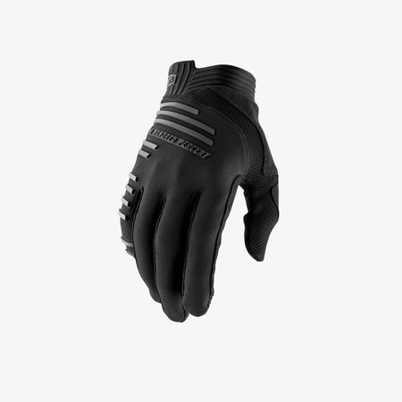 100% 100% Cycling gloves MTB R-Core
