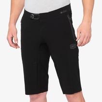 Shorts MTB Celium