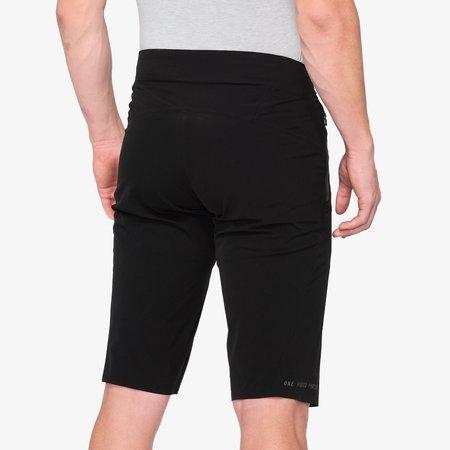 100% 100% MTB Shorts Celium