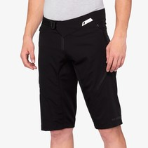 MTB Shorts Airmatic