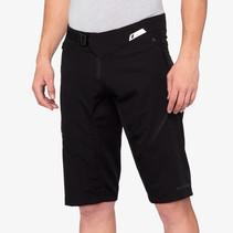 Shorts MTB Airmatic