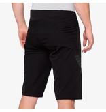 100% 100% MTB Shorts Airmatic