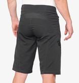 100% 100% Shorts MTB Airmatic
