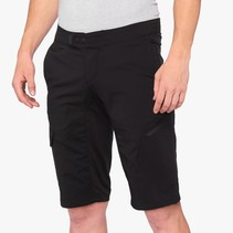 Shorts MTB Ridecamp