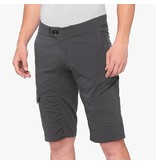 100% 100% Shorts MTB Ridecamp