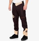 100% 100%  Pants MTB R-Core