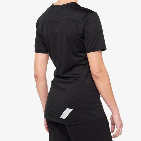 100% 100% Jersey MTB RIDECAMP Women's