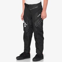 Pants MTB R-Core Youth