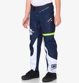 100% 100%  Pants MTB R-Core Youth