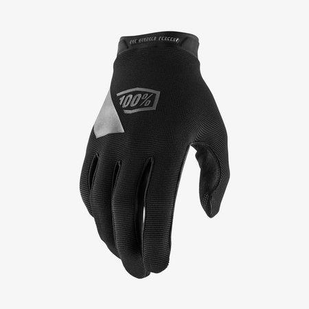 100% 100% Fietshandschoenen MTB Ridecamp