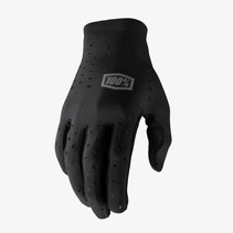 Cycling Gloves MTB SLING