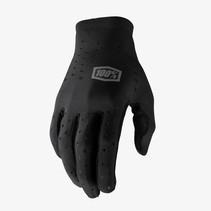 Fietshandschoenen MTB SLING
