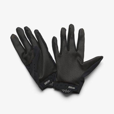 100% 100% Cycling Gloves MTB SLING