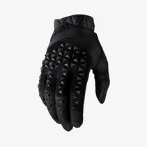 Cycling Gloves MTB Geomatic