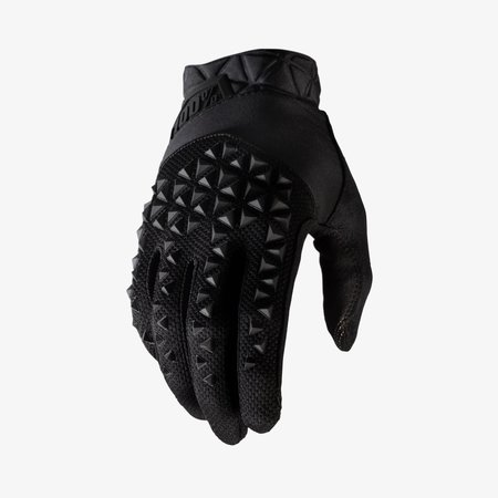 100% 100% Cycling Gloves MTB Geomatic