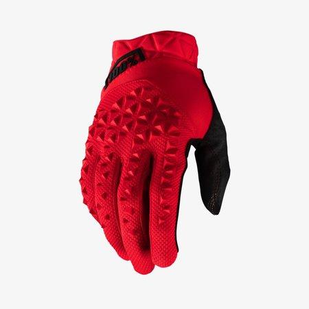 100% 100% MTB Gloves Geomatic