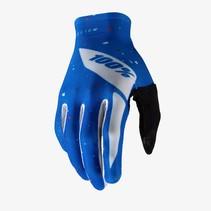 Gloves MTB Celium
