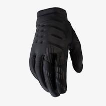 MTB BRISKER  Women's Glove