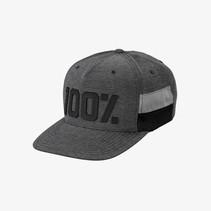 Snapback Hat MTB FRONTIER