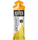 SiS SiS Go Isotonic Gel 60ml