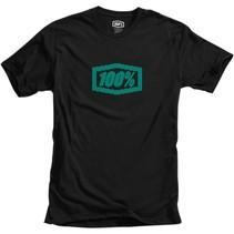 T-Shirt BIND