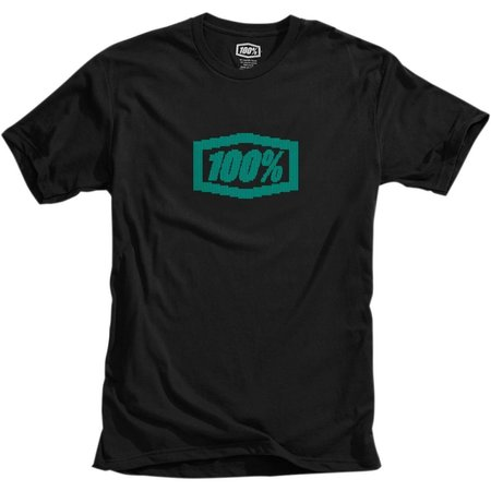 100% 100% T-Shirt BIND