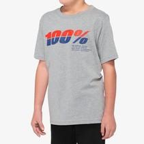 T-Shirt BRISTOL Youth