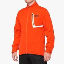 Jacket MTB HYDROMATIC