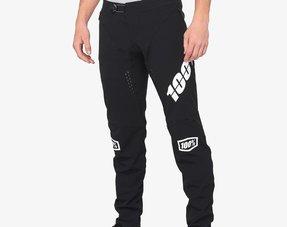 Mtb Shorts & Lange Broeken