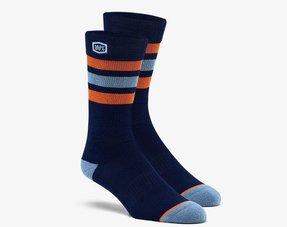 Mtb Socks & Compressionsocks