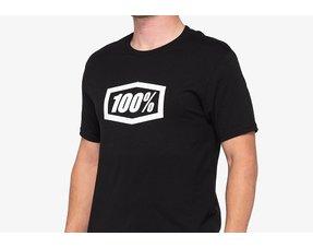 T-shirts & Truien