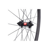 3T 3T Wielset Discus C35 Team Stealth Shim