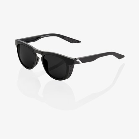 100% 100%  SLENT Soft Tact Black - Grey PEAKPOLAR Lens