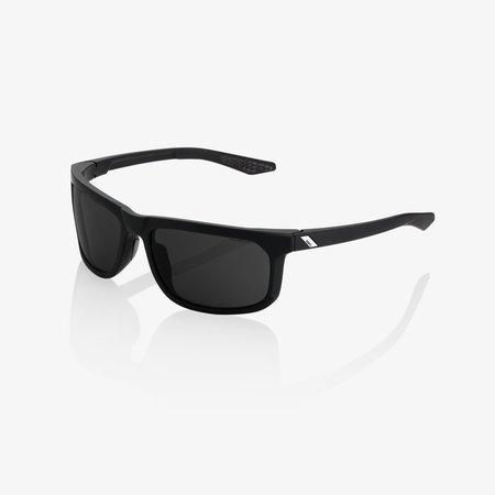 100% 100%  HAKAN Soft Tact Black - Grey PEAKPOLAR Lens