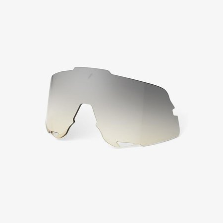 100% 100% Glendale Mirror Replacement Lens Mirror