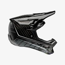 Helmet MTB AIRCRAFT CARBON MIPS