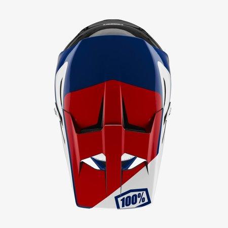 100% 100% Helmet MTB AIRCRAFT CARBON MIPS