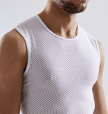 Craft Craft Cool Mesh Superlight Men