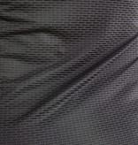 Craft Craft Pro Dry Nanoweight SL Men