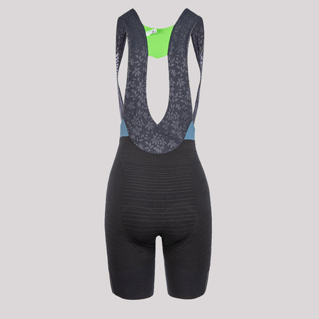 Q36.5 Q36.5 Women Bibshort Unique